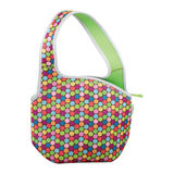 BAGS INSULATED LUNCH BAG -FR-W012
