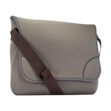 Messenger Bag-FR-L011