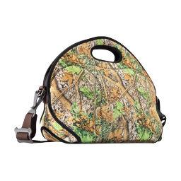 Multifunction Backpack -FR-E013