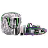 Neoprene Multi-function Bag -FR-W016