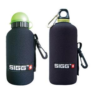 Bottle Cooler -FR-B019