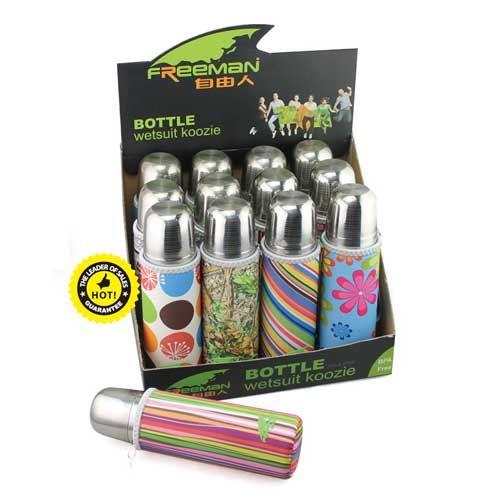 PDQ Bottle Cooler-FR-B041