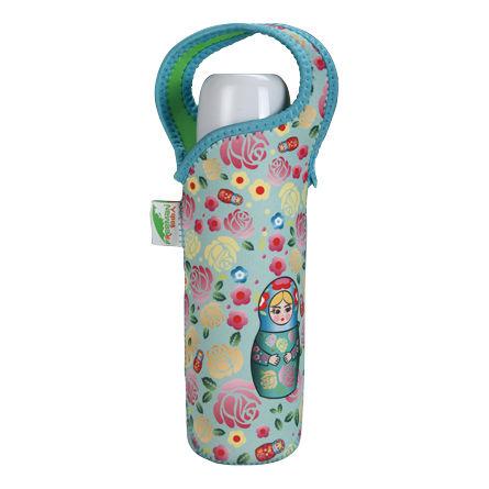 Water Bottle Tote-FR-B038
