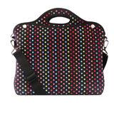 Laptop Bag Case -FR-L012