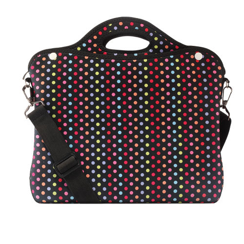 Laptop Bag Case-FR-L012
