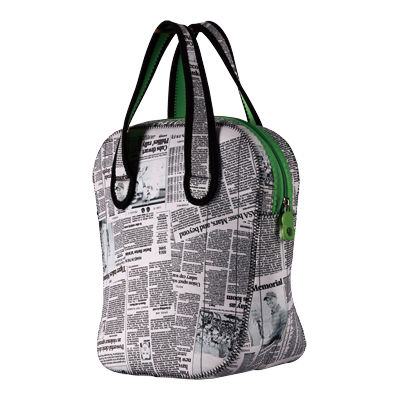 Neoprene Multi-function Bag-FR-W016