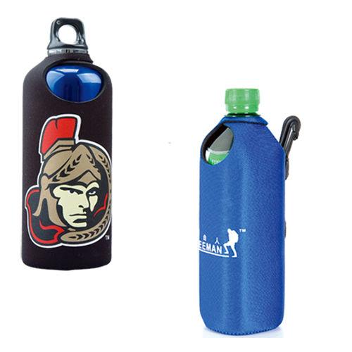 Bottle Cooler-FR-B019