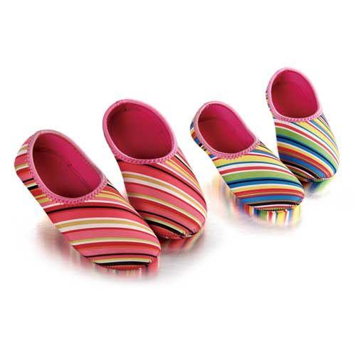 Neoprene Slippers-FR-H001