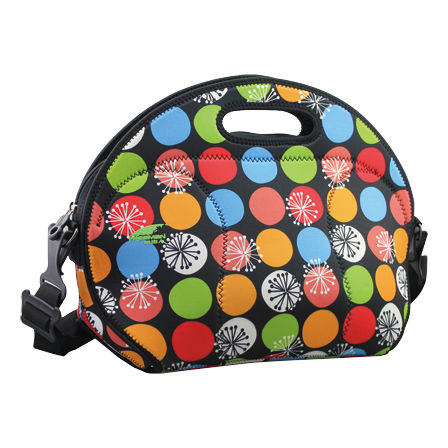 Multifunction Backpack-FR-E013