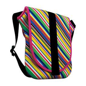 Messenger bag for ipad-FR-L013