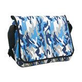 Messenger Bag -FR-L011