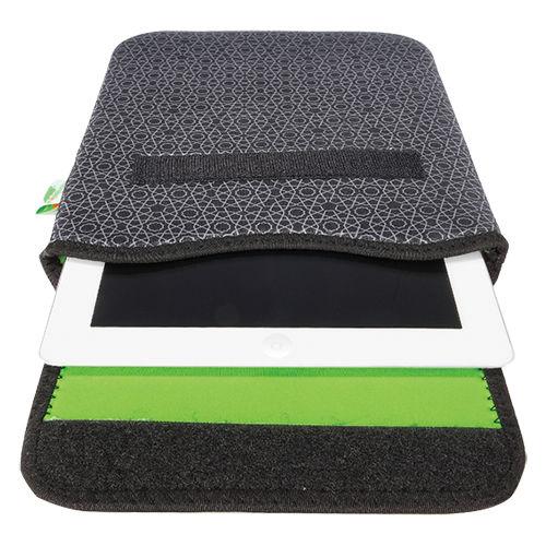 Laptop sleeves-FR-L007