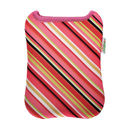 Apple Case-FR-L006