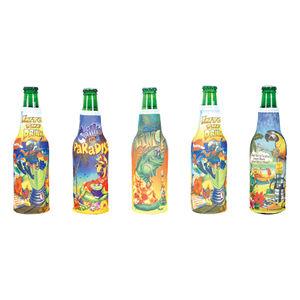 Bottle Koozie -FR-B004