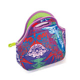 BAGS INSULATED LUNCH BAG -FR-W015