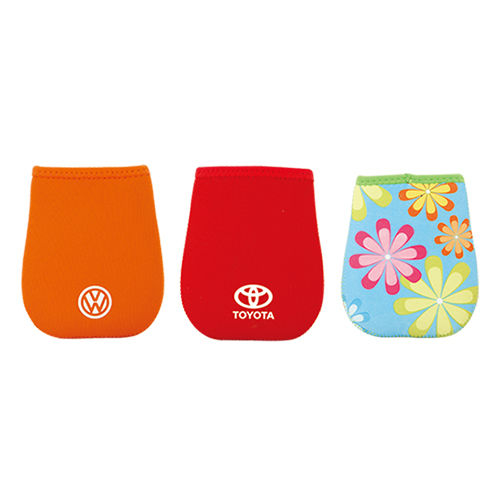 Mini Car Bags-FR-CB001