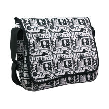 Messenger Bag-FR-L011