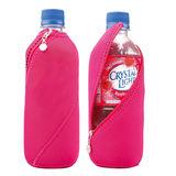 Bottle Cooler -FR-B012