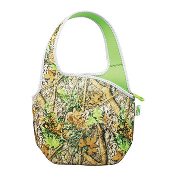 BAGS INSULATED LUNCH BAG-FR-W012