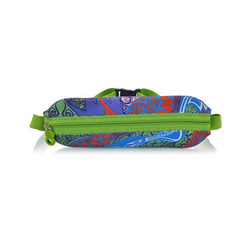 Fashion Neoprene Mini Pockets-FR-B009