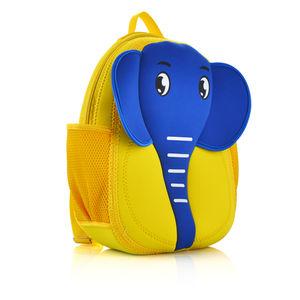 Neoprene Elephant Backpack -FR-S001