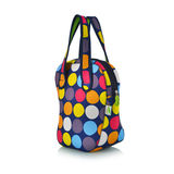 Neoprene Multi-function Bag -FR-W016