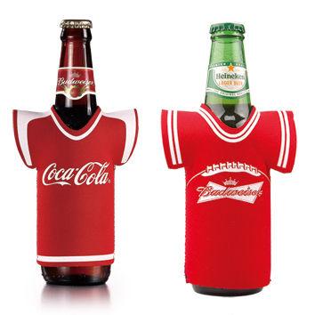 Bottle T-Shirts-FR-B001