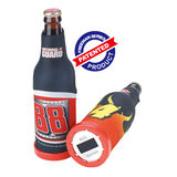 Bottle Cover With Opener -FR-B035