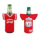 Bottle T-Shirts -FR-B001