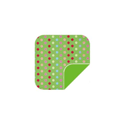 P005 Green Dots/Green-P005 Green Dots/Green