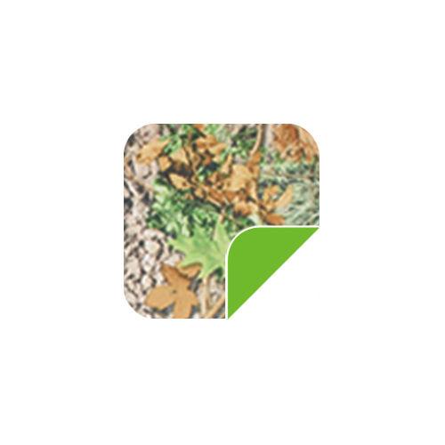 P023 Jungle/Green-P023 Jungle/Green
