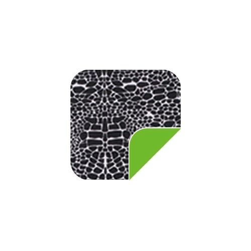 P030Living Tissue/Green-P030Living Tissue/Green