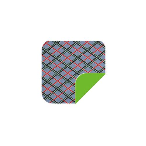P75 Rhombus-P75 Rhombus