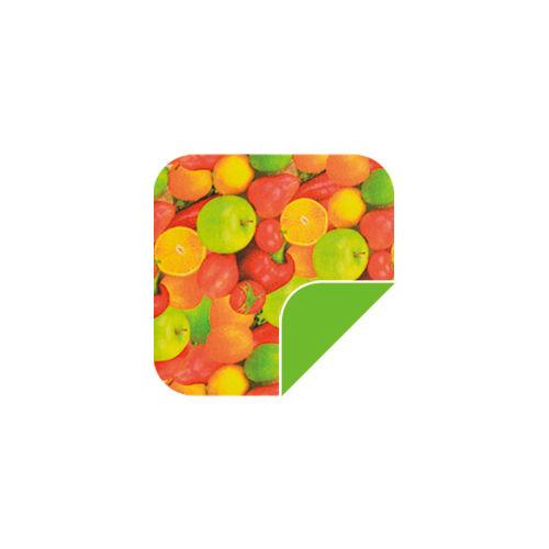 P62 Orange Fruits-P62 Orange Fruits