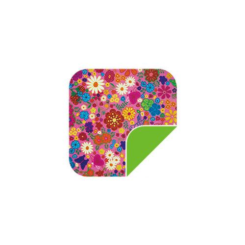 P60 Little Flowers-P60 Little Flowers