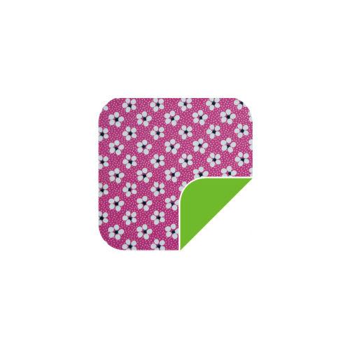 P72 Pink Plum-P72 Pink Plum