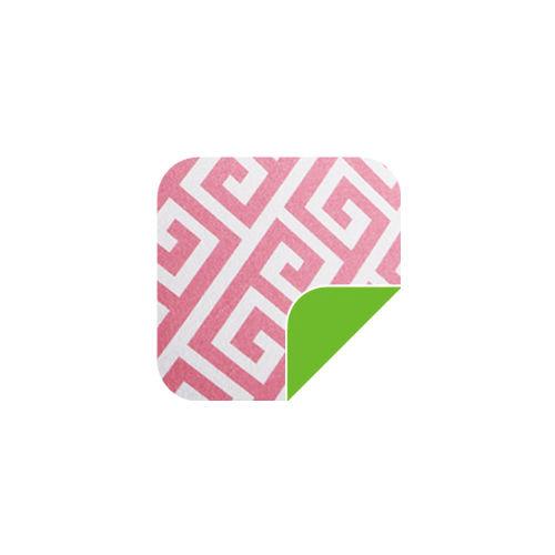 P47 Pink Diamond-P47 Pink Diamond