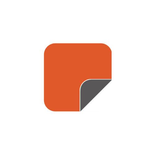 S003 Orange/Grey-S003 Orange/Grey