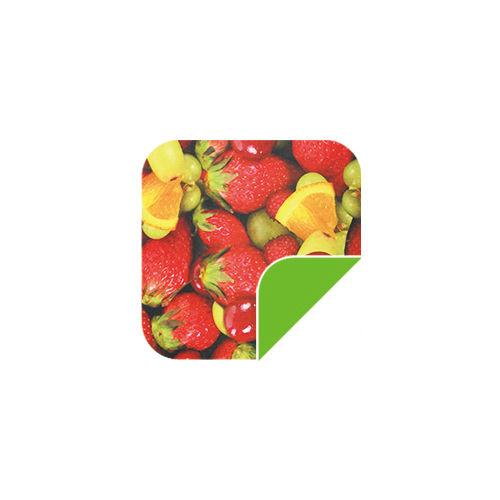 P63 Delicious Strawberry-P63 Delicious Strawberry