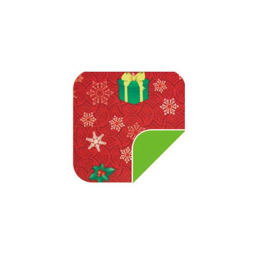P67 Christmas-P67 Christmas