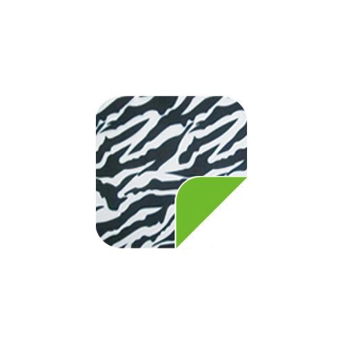 P044Zebra/Green-P044Zebra/Green