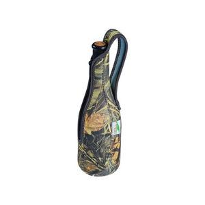 Champange Bottle Tote -FR-W018