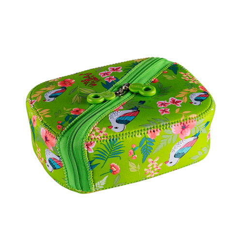 Lunch cover-FR-B060