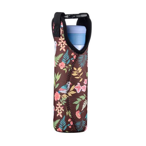 Versatile Bottle Cover-FR-B061