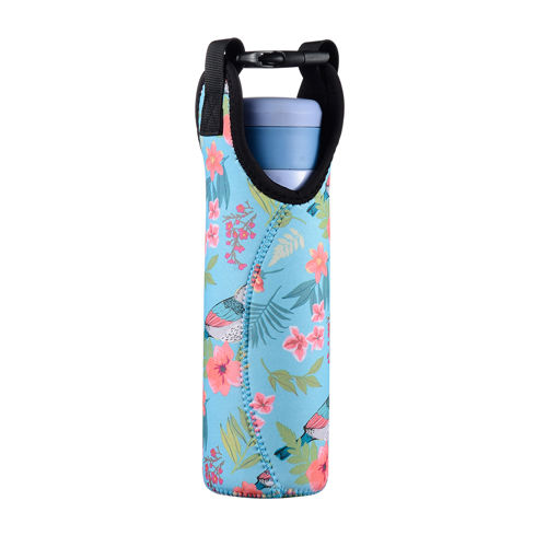 Versatile Bottle Cover-FR-B061
