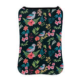 Apple Case -FR-L006