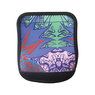 Stroller Handle Covers-FR-K012