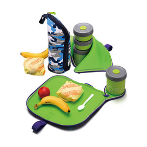 Magic Multi-function lunch bag -FR-W022