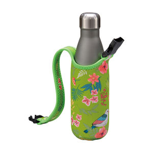 Convenient Carriable Bottle Sleeve -FR-B063