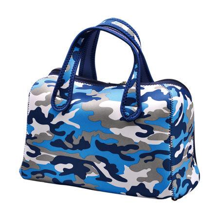 Magic Multi-function lunch bag-FR-W021
